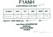 F1ANH/IN88