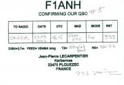 F1ANH